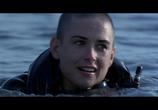 Кадр изо фильма Солдат Джейн