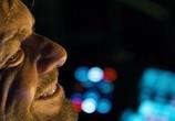Кадр с фильма Пандорум торрент 03464 люди 0