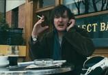 Сцена из фильма Фильм с моим участием / A Film with Me in It (2008) Фильм с моим участием сцена 3