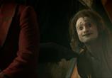 Кадр с фильма Витюля Франкенштейн