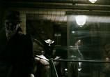 Кадр с фильма Хранители торрент 03581 работник 01