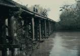 Кадр изо фильма Я плюю держи ваши могилы торрент 028702 сцена 0
