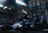 Кадр изо фильма Стрелок торрент 049802 работник 0