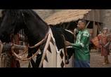 Кадр с фильма Черный рыцарь торрент 022247 мужчина 0