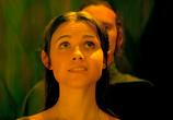 Кадр изо фильма Хроники Шаннары
