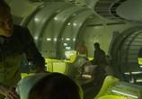 Кадр изо фильма Прометей торрент 093138 ухажер 0