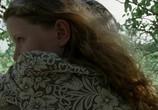 Кадр изо фильма Древо жизни торрент 05358 люди 0