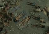 Кадр изо фильма Землетрясение торрент 06864 план 0