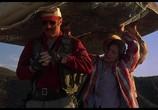 Кадр изо фильма Дрожь земли 0: Возвращение чудовищ торрент 030219 ухажер 0
