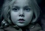 Кадр из фильма Мама торрент 055861 мужчина 0