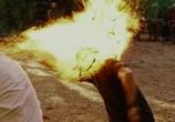 Кадр изо фильма Сокровище Амазонки торрент 07092 мужчина 00