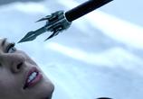 Кадр с фильма Обитель зла: Возмездие торрент 034629 сцена 0