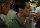 Кадр изо фильма Таксист торрент 026433 мужчина 0