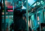 Сцена из фильма Опасные пассажиры поезда 123 / The Taking of Pelham 123 (2009) Опасные пассажиры поезда 123 сцена 2