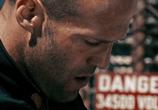 Кадр изо фильма Адреналин 0: Высокое острота торрент 0309 любовник 0