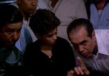 Сцена изо фильма Бронкская история / A Bronx Tale (1993)