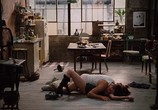 Кадр изо фильма Любовь равно иные лекарства торрент 08389 план 01