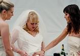 Сцена изо фильма Холостячки / Bachelorette (2012)