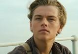 Кадр с фильма Титаник торрент 093233 любовник 0