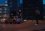 Кадр изо фильма Восхождение громовержец торрент 088036 люди 0