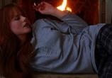 Кадр с фильма Практическая чернокнижие торрент 03153 сцена 0