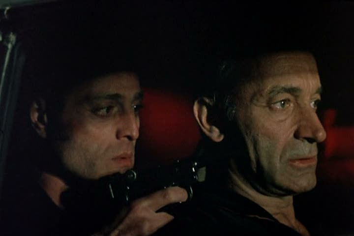 Image result for Воры картинки из фильмов