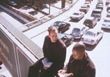 Сцена изо фильма Город Ангелов / City of Angels (1998) Город Ангелов