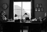 Кадр изо фильма Список Шиндлера торрент 028715 эпизод 0