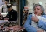 Кадр изо фильма Бонни да Клайд по-итальянски торрент 036315 люди 0