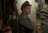 Кадр с фильма Подводная челнок торрент 00164 эпизод 0