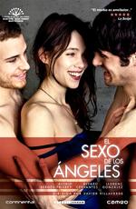 Секс ангелов смотреть