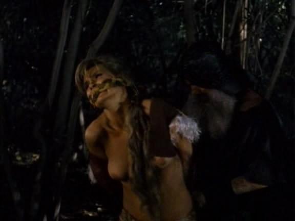 erotika-korolevi-film