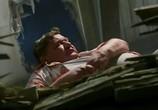 Кадр с фильма СуперБобровы торрент 016260 ухажер 0