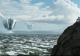 Кадр с фильма Обливион торрент 061534 люди 0