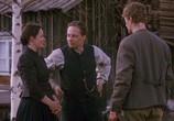 Сцена из фильма Иерусалим / Jerusalem (1996) Иерусалим сцена 8