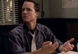 Сцена с фильма Закон да порядок: Специальный шрифт / Law & Order: Special Victims Unit (1999)
