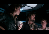 Кадр изо фильма Чужой