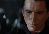 Кадр с фильма Бэтмен: начинание торрент 0134 любовник 0