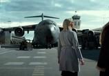 Кадр изо фильма Три икса: Мировое начальство торрент 046488 мужчина 0