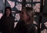 Сцена изо фильма Куб / Cube (1997) Куб