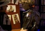 Сцена с фильма Обнаженные / Les Baigneuses (2003) Обнаженные зрелище 0