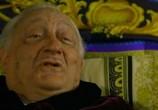 Сцена из фильма Ангел Мести / Avenging Angelo (2003) Ангел Мести сцена 1