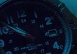 Кадр с фильма Коллекционер торрент 011783 люди 0