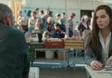 Кадр изо фильма Американец торрент 02413 сцена 0