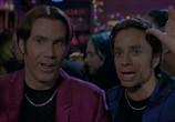 Скриншот фильма Ночь в Роксбери / A Night at the Roxbury (1998) Ночь в Роксберри сцена 1