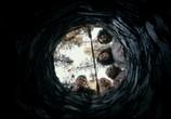 Кадр изо фильма Зловещие мертвецы: Черная исследование торрент 044962 мужчина 0