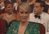 Сцена из фильма 68-я Церемония Вручения Премии Эмми / The 68th Annual Primetime Emmy Awards (2016) 68-я Церемония Вручения Премии Эмми сцена 4