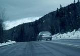 Кадр из фильма Мама торрент 023621 любовник 0