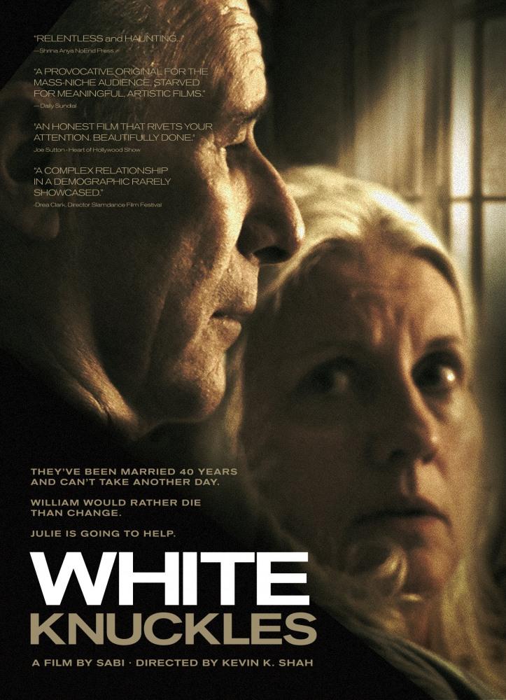 Скачать с торрента фильм белое  2010