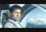 Кадр с фильма Обливион торрент 028941 мужчина 0